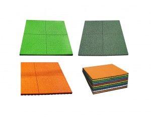 mobiliario guarderias suelos