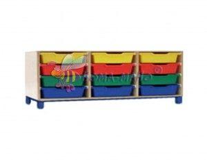 mobiliario-guarderías