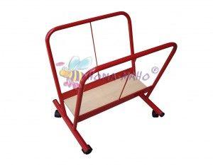 mobiliario-guarderias-carrito-cartulinero