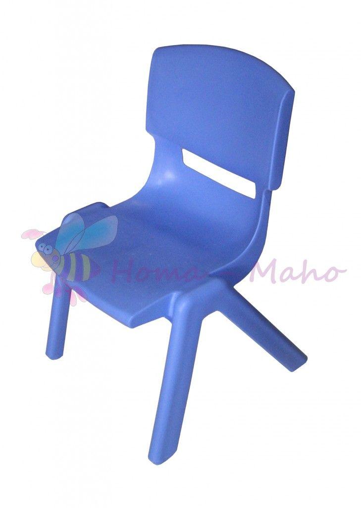 Mobiliario-Guarderias-sillas