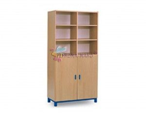 Mobiliario-Guarderias-Armarios-Mixtos